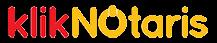kliknotaris